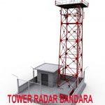 tower_SST_radar_bandara_1