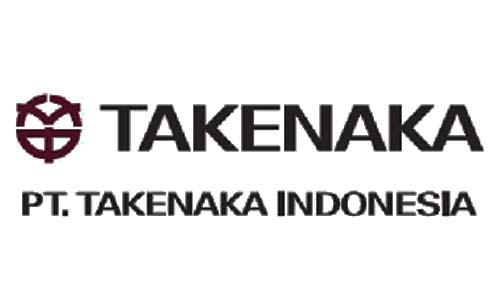 takenaka_patner_tokoto_tower